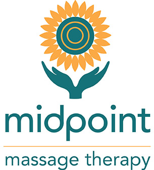 Midpoint_Massage_logo_CMYK